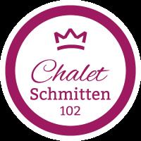 chalet_schmitten_2021
