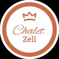 chalet_zell_final_colour